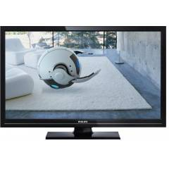 PHILIPS 22PFL2908H/12 FHD LED LCD TV - F�rsat