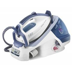 Tefal GV7550 Express Easy Control �t�