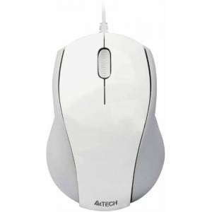 A4 Tech Notebook Mouse V-Track N-100 Mini