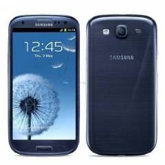 SAMSUNG GALAXY S4 MINI �9190 8GB PEEBLE BLUE