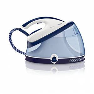 Philips GC8638/20 PERFECT CARE AQUA BUHAR