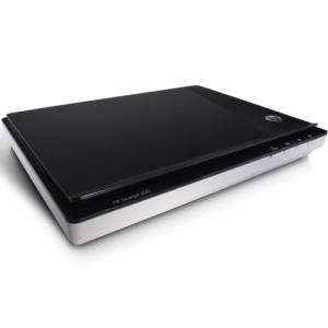 HP L2733A Scanjet 300 Flatbed Taray�c� - A4
