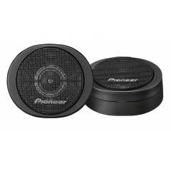 Pioneer TS-S20 T�TANYUM DOME TWEETER PN