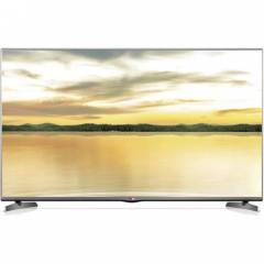 LG 42LB620V 42 LED TV 106cm (Full HD) 3D 100Hz,