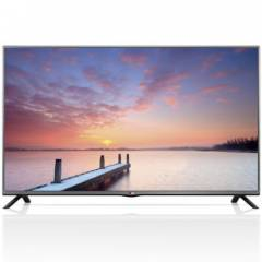 LG 49LB550V 49 LED TV 125cm (Full HD) 3D 50Hz, U