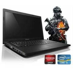 Lenovo Ideapad G510 59 405833 Notebook