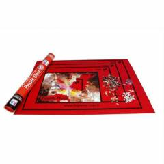 Ks Games Floor Puzzle Hal�s�