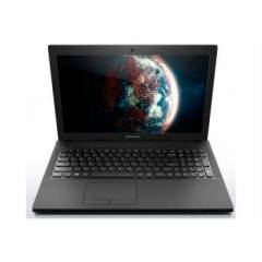 Lenovo Essential G505 59 405763 Notebook