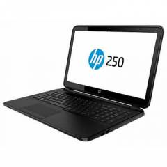 HP 250 G2 F7X72ES Notebook
