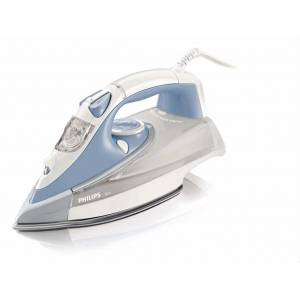 Philips GC4850 2600W Steamglide Plus Buharl� �t�