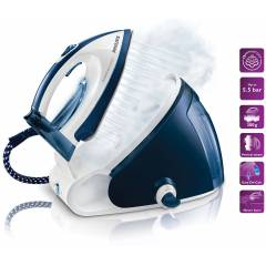 Philips GC9222/02 Expert Steam Glide �t�