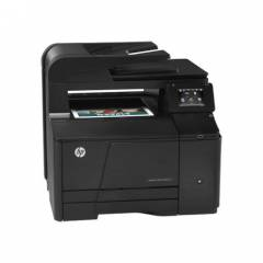HP CF145A ColorLaserJet Pro200 M276NW/Tar/Ft/Fx-