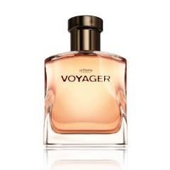 OR�FLAME VOYAGER ERKEK PARF�M� 75 ML