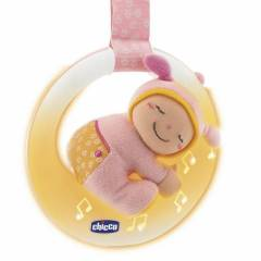 Chicco 71761 First Dreams D�nence