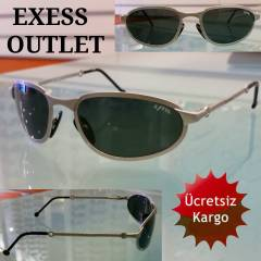 OUTLET Exess 4527 sw15 G�ne� G�zl���