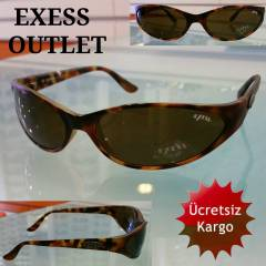 OUTLET Exess 3-888 193 G�ne� G�zl���