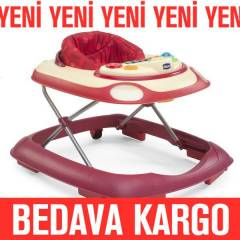Chicco Band Y�r�te� Red Wave