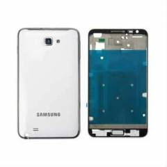 SAMSUNG  NOTE N7000 OR�J�NAL  KASA KAPAK TU� SET