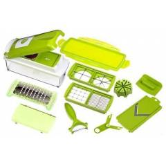 Nicer Dicer Plus 2012- Do�ray�c�