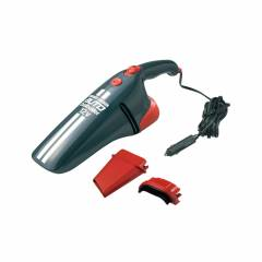 Black and Decker 12V Siklon Ara� S�p�rgesi