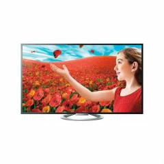 SONY LED TV 106 EKRAN 42W805