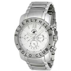 Beverly Hills Polo Club BH408-12 BAY SAAT�