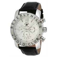 Beverly Hills Polo Club BH408-02 BAY SAAT�