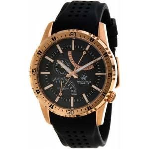 Beverly Hills Polo Club BH692-04 BAY SAAT�