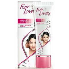 Fair & Lovely Cilt Beyazlat�c� Krem 50ML