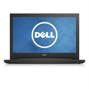 DELL 3542-B51W81C �7 8GB 1TB NOTEBOOK B�LG�SAYAR