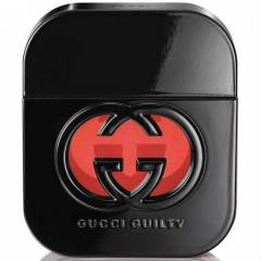 Gucci Guilty Black EDT 50 ml Bayan Parf�m�
