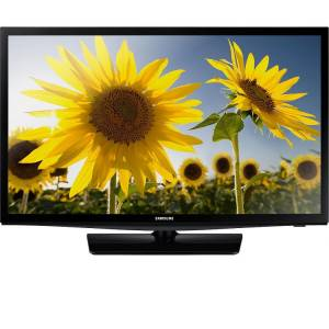 Samsung 32H4000 HD Ready Led Tv