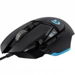 Logitech G502 Protues Core Gaming Mouse