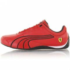 304460-03 PUMA DRIFT CAT 4 FERRARI