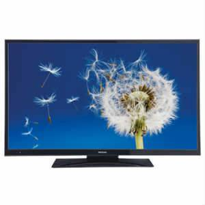 VESTEL (REGAL) 40F4000 102 EKRAN FULLHD LED