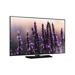 SAMSUNG UE-32H5570 82 SMART FULL HD DAH�L� UYDU