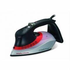 Morphy Richards 40859 ComfigripPower Buharl� �t�
