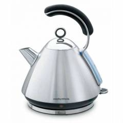 Morphy Richards 43891 �elik Piramit Su Is�t�c�s�
