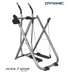 DYNAMIC AIR WALKER KOND�SYON C�HAZI