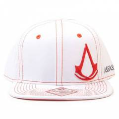 Assassin's Creed Snap back Kep �apka