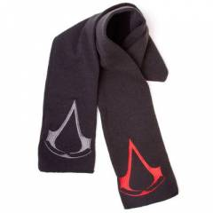 Assassin's Creed Atk�