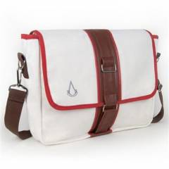 Assassin's Creed Messenger Laptop �antas�