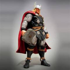 Marvel Select Thor Fig�r