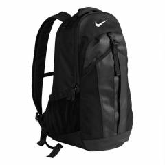 Nike S�rt �antas� B�y�k Boy Max Air S�rt �antas�