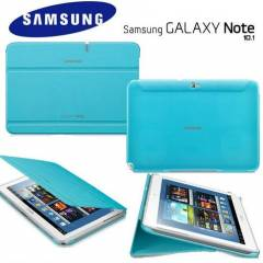 Samsung Galaxy Note 10.1 K�l�f Tablet K�l�f MAV�