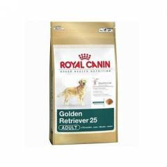 Royal Canin Golden Retriever K�pek Mamas� 12kg