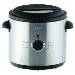 BlueHouse BH575DF Frito Frit�z