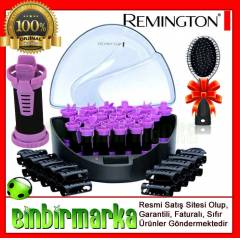 Remington KF40E Fast Curls  Is�tmal� Bigudi+Hedi