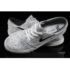 NIKE ZOOM STEFAN JANOSKI PREM MEN SHOES