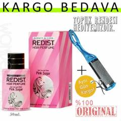 REDIST SA� PARF�M� 50ML. | PINK SUGAR